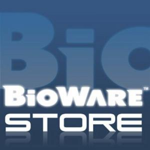 The Bioware Store Coupons
