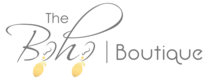 The Boho Boutique Coupons