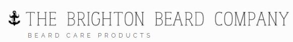 The Brighton Beard Company Coupons