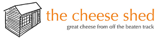 The Cheese Shed Promo Codes