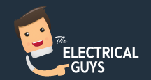 The Electrical Guys Coupons