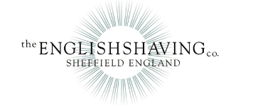 The English Shaving Company Coupons
