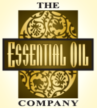 The Essential Oil Company Coupons