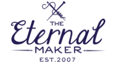 The Eternal Maker Coupons