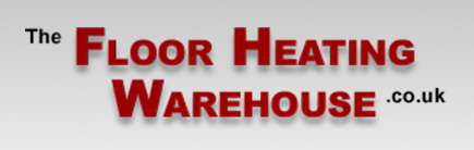 The Floor Heating Warehouse Coupons
