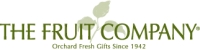 The Fruit Company Coupons