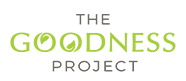 The Goodness Project Coupons