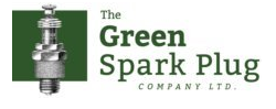 The Green Spark Plug Co Coupons