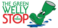 Green Welly Stop Coupons