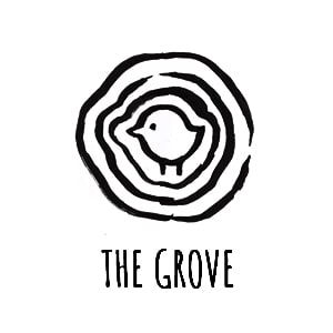 The Grove Coupons