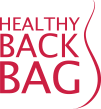 The Healthy Back Bag Coupons