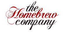The Homebrew Company Coupons