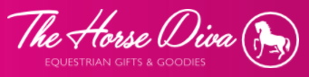 The Horse Diva Coupons