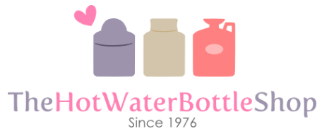 The Hot Water Bottle Shop Coupons