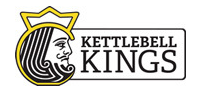 The Kettlebell Kings Coupons