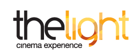 The Light Cinema Coupons