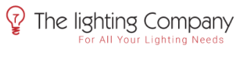 The Lighting Company Coupons