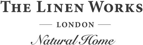 The Linen Works Coupons