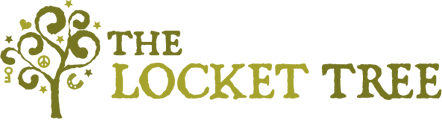 The Locket Tree Coupons