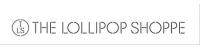 The Lollipop Shoppe Coupons