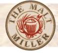 The Malt Miller Coupons