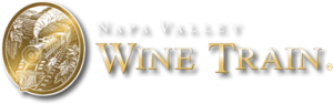 The Napa Valley Wine Train Coupons
