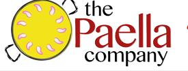 The Paella Company Coupons