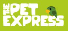 The Pet Express Coupons