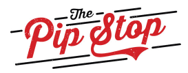The Pip Stop Coupons