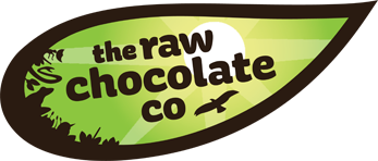 The Raw Chocolate Company Coupons