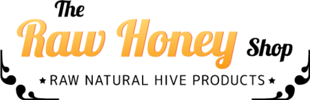 The Raw Honey Shop Coupons