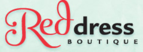 The Red Dress Boutique Coupons
