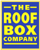 The Roof Box Company Coupons