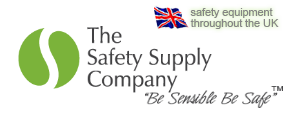 thesafetysupplycompany.co.uk
