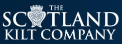 The Scotland Kilt Company Coupons