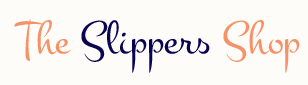 The Slippers Shop Coupons