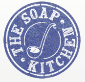 The Soap Kitchen Coupons