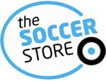 The Soccer Store Coupons