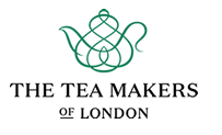 The Tea Makers Of London Coupons