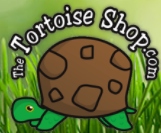 The Tortoise Shop Coupons