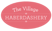 The Village Haberdashery Coupons