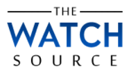 The Watch Source Coupons