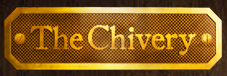 Thechivery Coupons