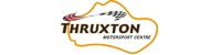 Thruxton Motorsport Centre Coupons