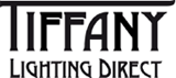 Tiffany Lighting Direct Coupons