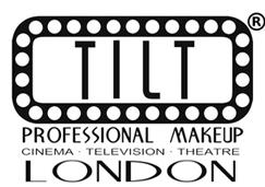 Tilt Professional Makeup Coupons
