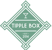 Tipple Box Coupons