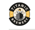 Titanic Brewery Coupons