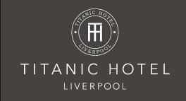 Titanic Hotel Liverpool Coupons