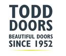 Todd Doors Coupons